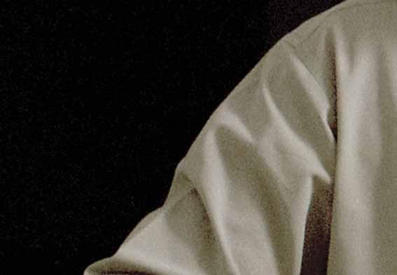 Eurico Lino do Vale - Sem título (edição 3/3 + Prova de Autor)