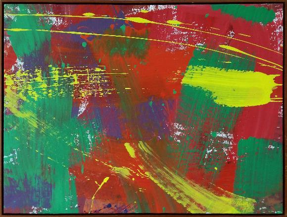 VP3_72x96cm_2006_acril_tela_BD