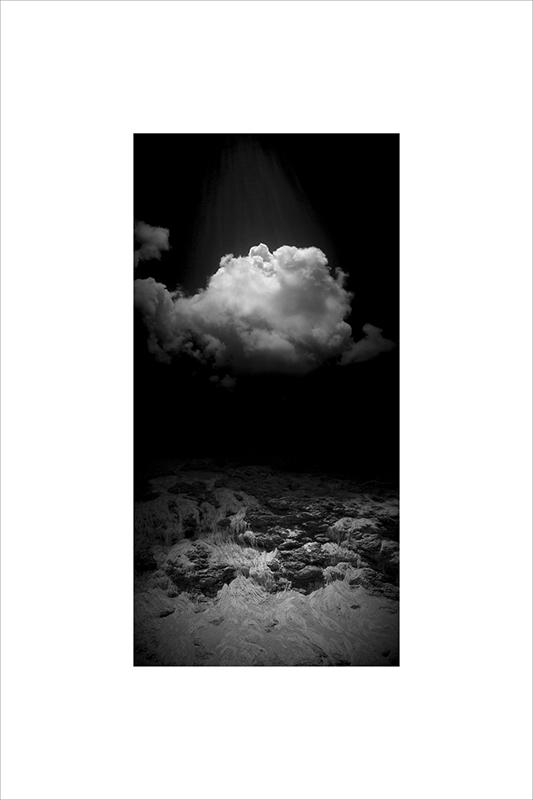 filipe-romao-13_quietudedolugar-2014