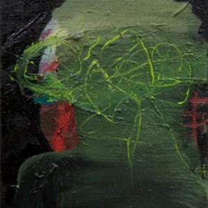 jorge-lopes-ainda-nao-sei-2010-231x213cm-oleo-linho