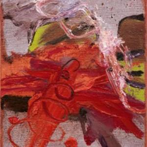 jorge-lopes-uma-espiral-originall-2010-231x213cm-oleo-linho