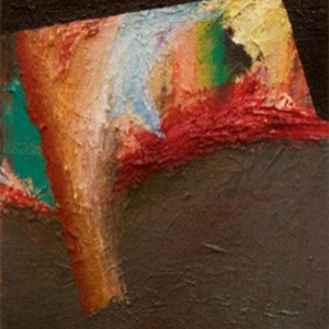 jorge-lopes-uma-pintura-tortal-2010-231x213cm-oleo-linho