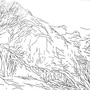rui-macedo-2016-paisagem-2-tinta-da-china-s-papel-115x161cm-pvp-300e