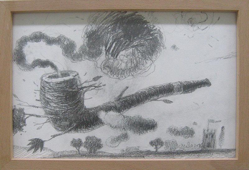 antonio-melo-aparicao-sobre-a-paisagem-grafite-s-papel-2016-22x32cm