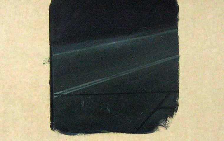 Pedro pascoinho - Transition II, 55x46,5cm