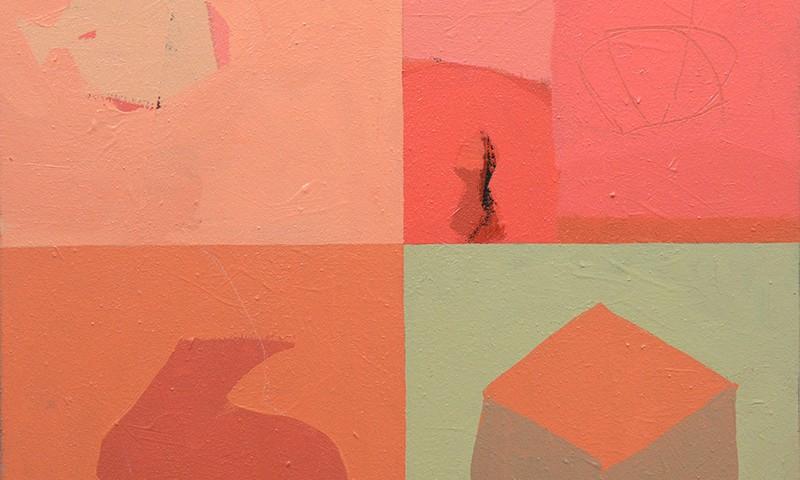 Gabriel e gilberto - element12--2005-50x50-BD