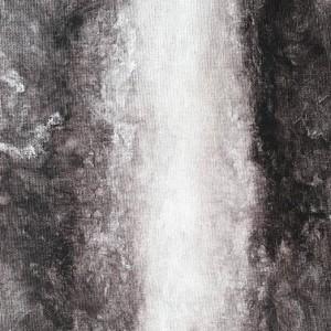 Adua Guerra Santos - Talvez se chamasse misteria 7, 2017, 30x20cm, grafite s tela