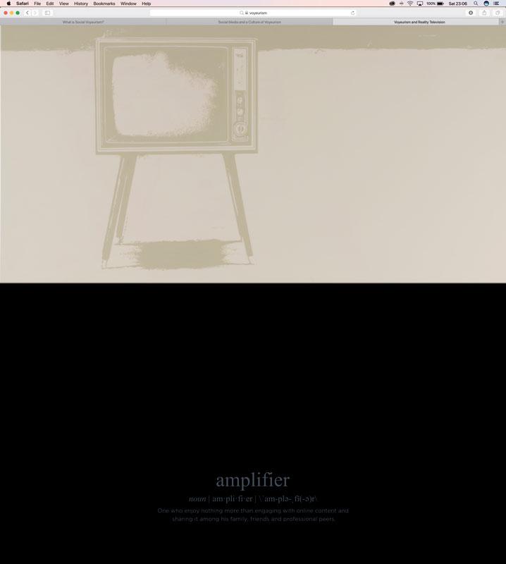 Alexandre-Baptista-AMPLIFIER-3-2017-60x54cm