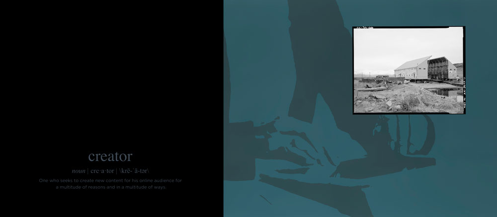 Alexandre-Baptista,-CREATOR3,-2017--30x65,5cm-acrílico-impressao-e-serig-s-aluminio