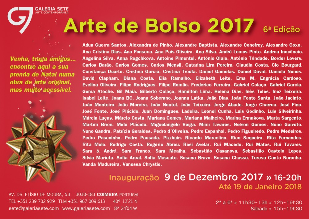 convite_arte de bolso2017 FINALfinal-01