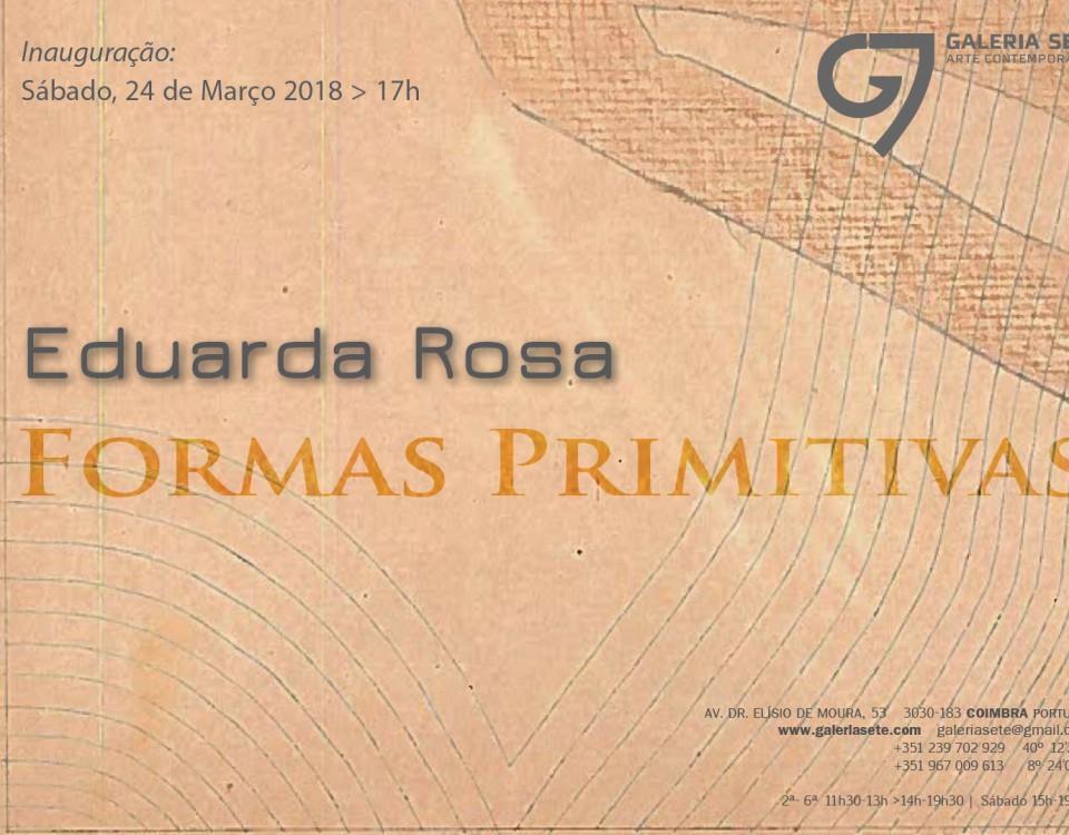 Convite_Eduarda Rosa - Fomas Primitivas