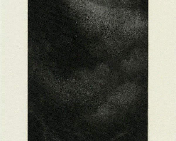 Filipe-Romao-n30-nuvens-2016