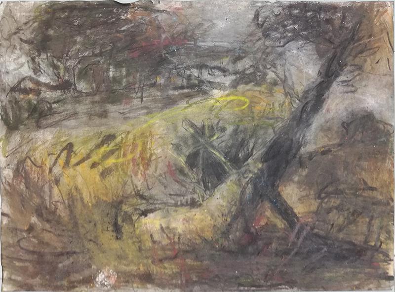João-Jacinto-st-paisagem-2017-56x76cm-mista-s-papel