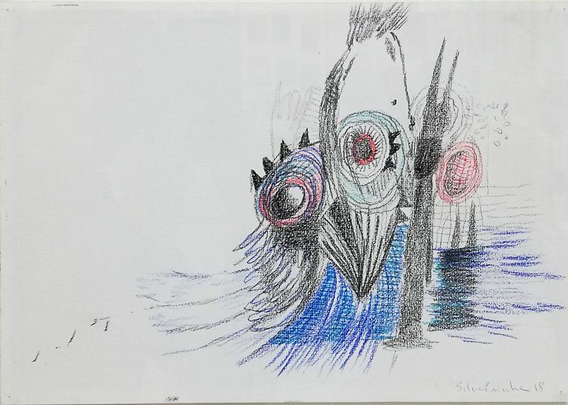 Luis-Silveirinha-Diário-ilustrado-4-29x205-cm-de-2018