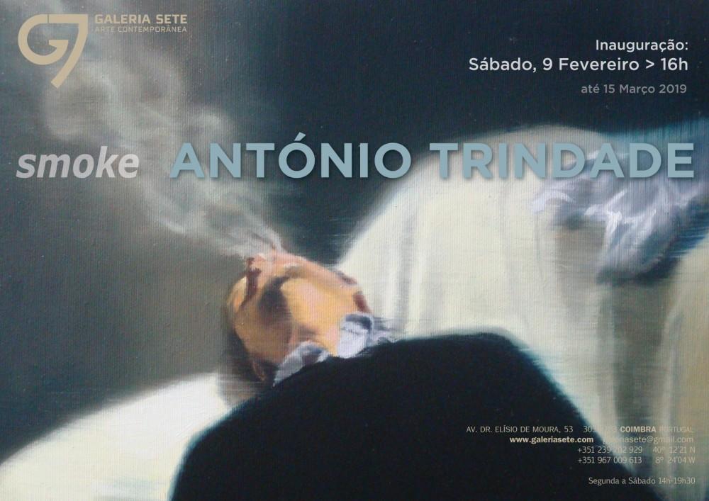 Convite António Trindade - Smoke v2-03