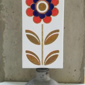 Thierry-Ferreira-st-2-ceramica-e-cimento-2018-115x26,6cm