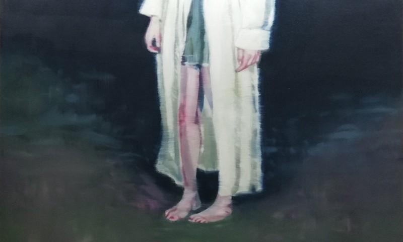 António-Trindade-_-the-sleepwalkers-5-oleo-s-tela-2017-114x162cm