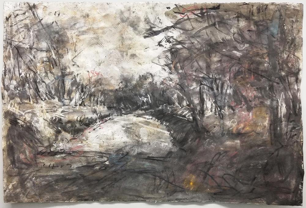 João-Jacinto-st-23-mista-s-papel-2019-1135x170cm
