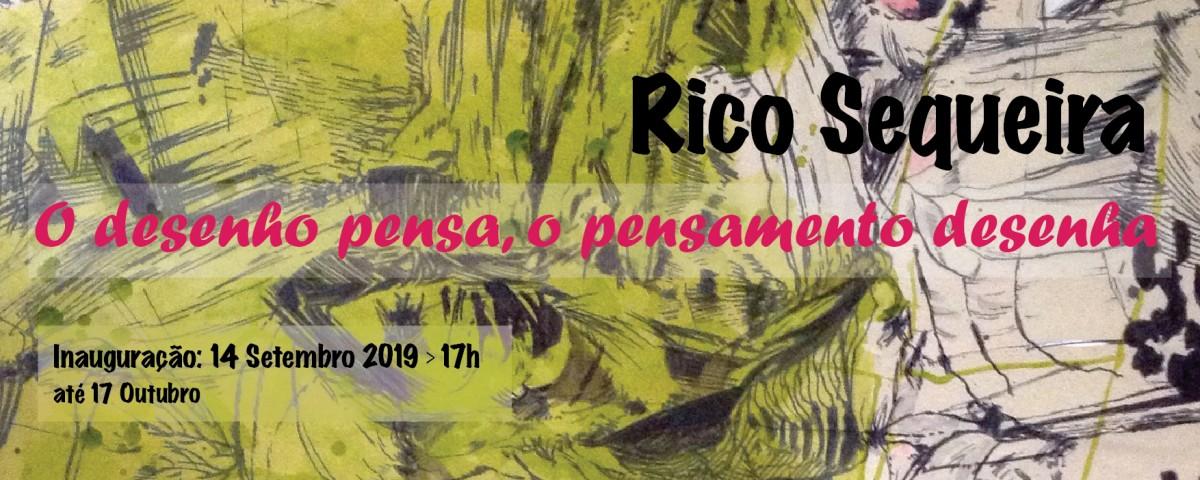 Convite Rico Sequeira 01-01