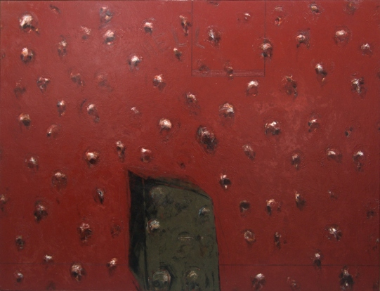 Mário Zavagli - Hell
