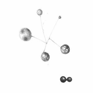 antonio-olaio-christmas-berries-7