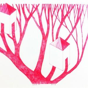 ema-m-2016-arvore-caneta-s-papel-14x212cm