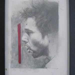 jorge-abade-2016-30x21cm-grafite-e-ecoline-s-papel