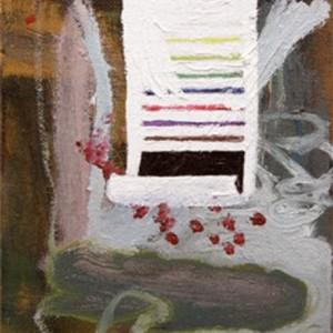 jorge-lopes-uma-pintura-conceptual-2010-231x213cm-oleo-linho