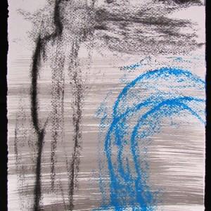nuno-cunha-mundos-desvinclulados-1-tinta-china-carvao-e-pastel-oleo-s-papel-34x23