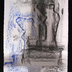 nuno-cunha-mundos-desvinclulados-ii-tinta-china-carvao-e-pastel-oleo-s-papel-34x23cm