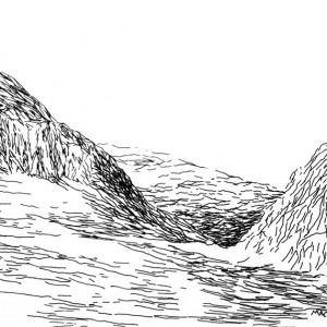 rui-macedo-2016-paisagem-1-tinta-da-china-s-papel-115x161cm
