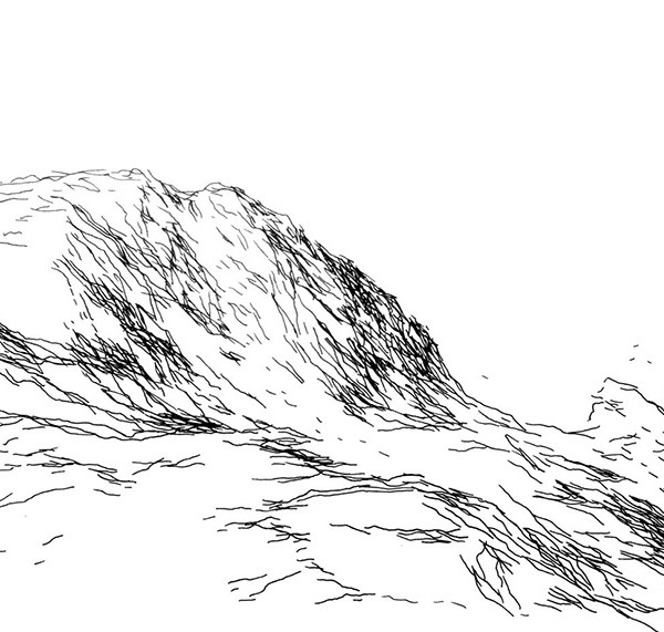 rui-macedo-2016-paisagem-3-tinta-da-china-s-papel-115x161cm