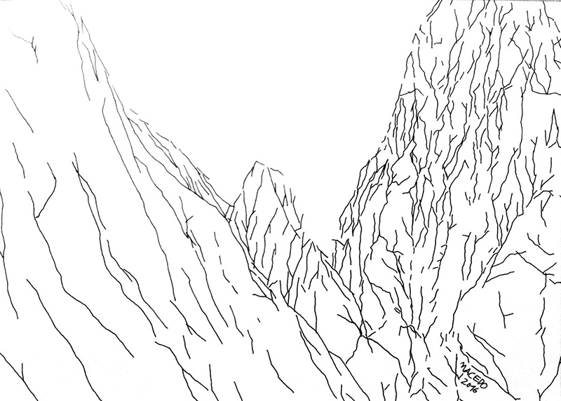 rui-macedo-2016-paisagem-4-tinta-da-china-s-papel-115x161cm