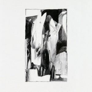 rui-tavares-sem-titulo-esferografica-s_-papel-254-x-198-cm