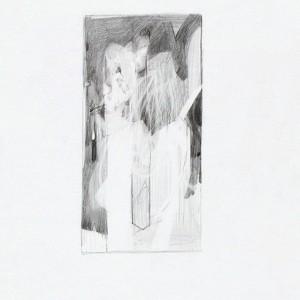 rui-tavares-sem-titulo-grafite-s_-papel-278-x-195-cm