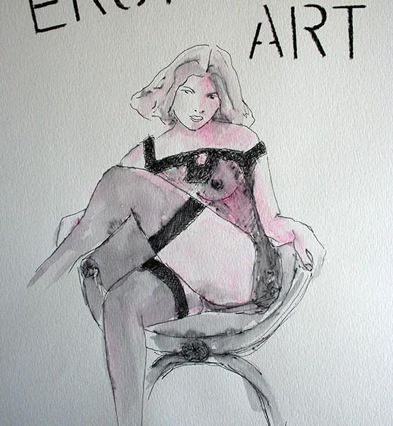 angelina-silva-erotic-art-3-2016