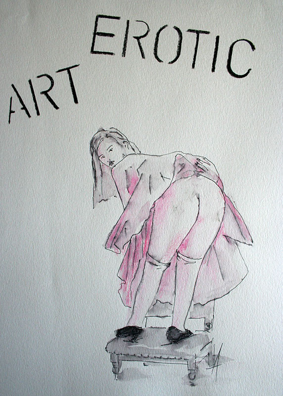 angelina-silva-erotic-art-4-2016