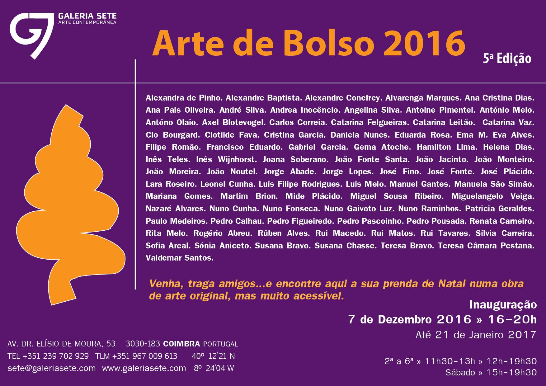 convite_arte-de-bolso2016-