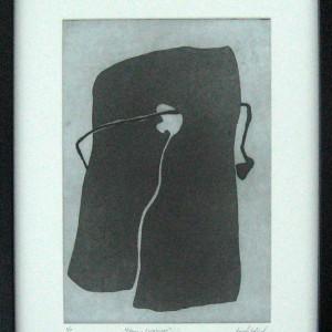 manuela-sao-simao-forma-e-fronteira-2001-gravura-1-1-tinta-impressao-s-cartolina-offset-30x40cm