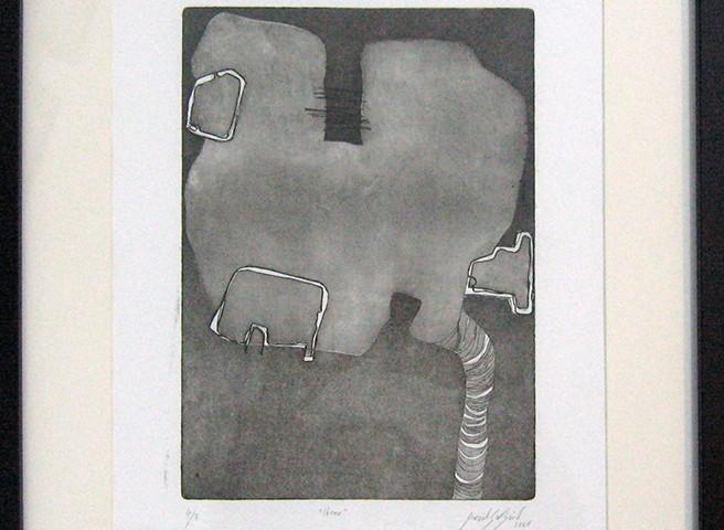 manuela-sao-simao-st-home-2001-gravura-tinta-impressao-sobre-acrtolina-4-7-40x50cm