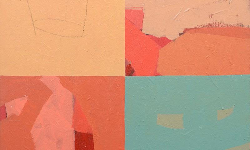 Gabriel e gilberto - element11--2005-50x50-BD