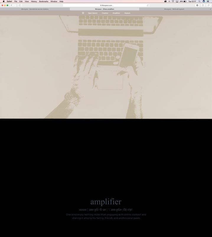 Alexandre-Baptista-AMPLIFIER-2-2017-60x54cm