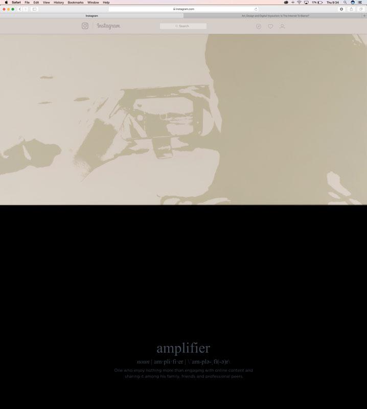 Alexandre-Baptista-AMPLIFIER-4-2017-60x54cm