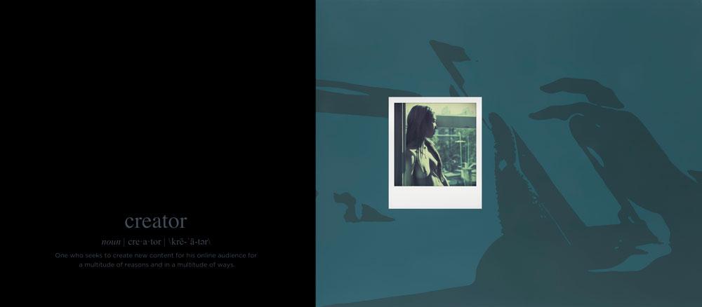 Alexandre-Baptista,-CREATOR1,-2017,-30x65,5cm,-acrílico-impressao-e-serig-s-aluminio