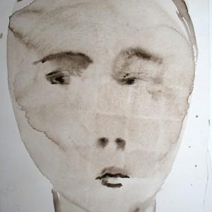 Angelina Silva, st 1, aguada sobre papel, 20x40cm-20x25cm