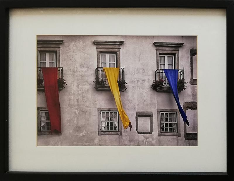 José-Fino-st-bandeiras-impressao-fotografica-195x285cm-sem-mold