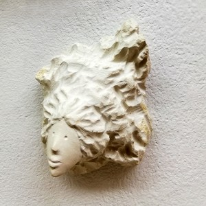 José-Plácido-cabeça-2-calcario-6x35x7cm