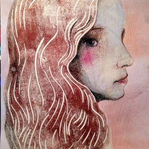 evelina oliveira_flora, 2016, mista s papel, 24x18cm