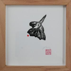 Renata-Carneiro-st-2-monotipia-a-oleo-e-caneta-14x14cm