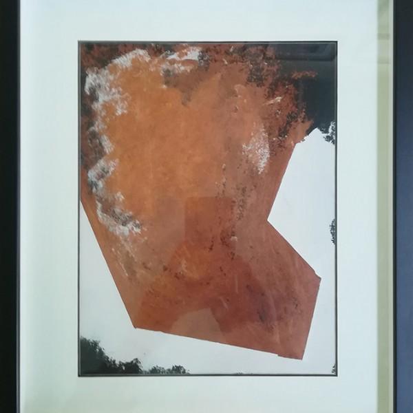 Thierry-Ferreira-st-4-mista-s-papel-de-lixa-2018-37x31cm